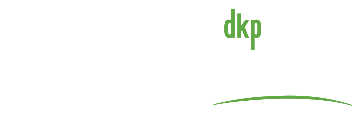 DKP Sheds | Servicing Mackay Sarina & Greater Region